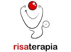 Risaterapia - Medicos de la Risa (México)