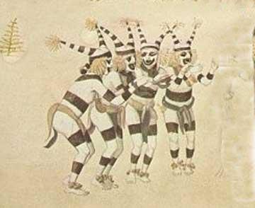 historia-clowns_sagrados_heyoka_grupo