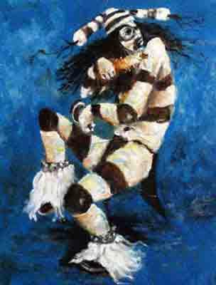 historia-clowns_sagrados_heyoka_pintura2