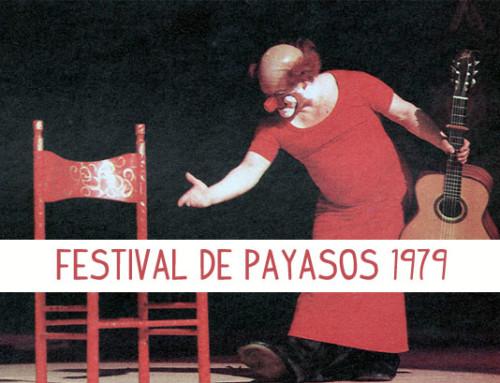 Festival 1979