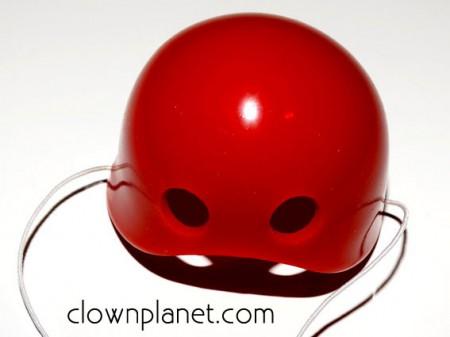 Nariz Payaso Clownplanet Modelo E