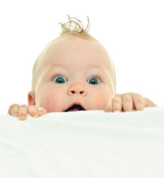 bebe-baby