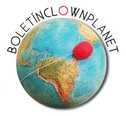 Logo-Pagina_BoletinClownplanet