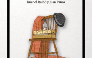 Ramper: Vida y muerte de un payaso