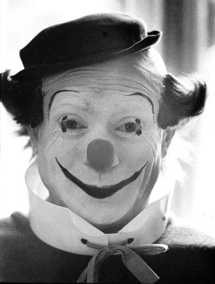 clowns-ayer-pierre-etaix-2