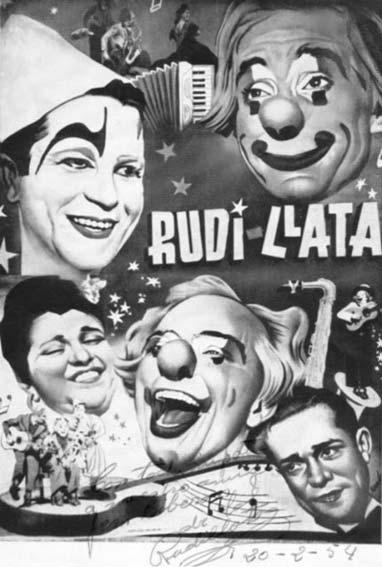 clowns-ayer-rudi-llata-4