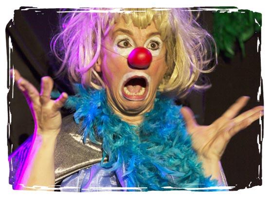 clowns-hoy-caroline-dream-soy-payasa