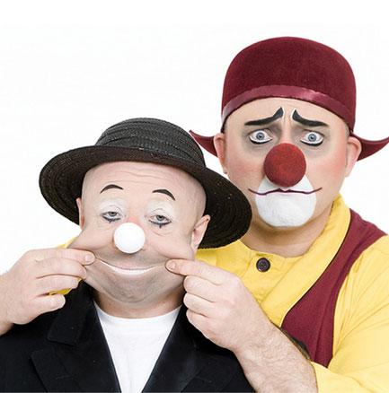 clowns-hoy-kgb-clowns2