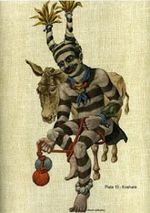 clowns_sagrados_Indio_Koshare-212x300
