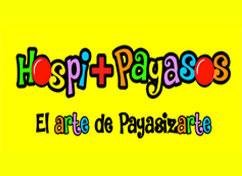 Hospi Payasos - Payasos de Hospital Argentina