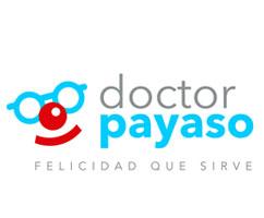 Doctor Payaso (México)