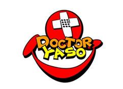 Doctoryaso Payasos de Hospital en Venezuela