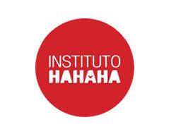Instituto Hahaha Brasil