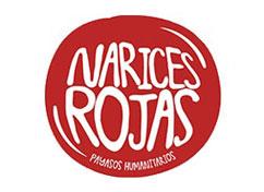 Narices Rojas Ecuador