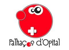 Palhaços d'Opital Portugal