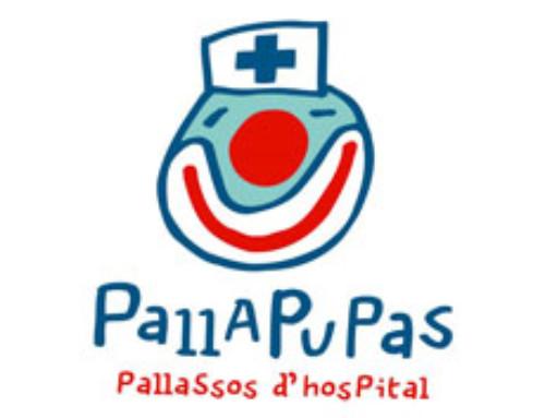 + Pallapupas  (Catalunya, ES)