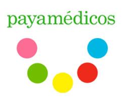 Payamedicos (Argentina)