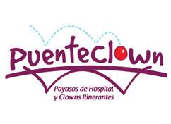 PuenteClown payasos de Hospital
