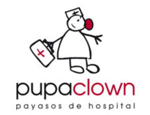 + PupaClown(Murcia, ES)