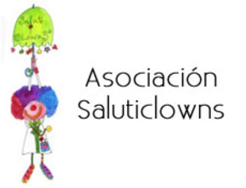 + Saluticlowns  (Catalunya, ES)
