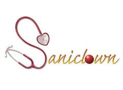 Saniclown Payasos de Hospital