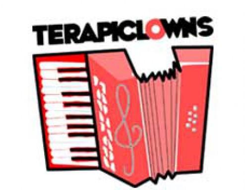 + TerapiClowns  (Burgos, Es)