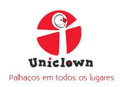 Uniclown Palhaços Social - Minas Gerais, Brasil