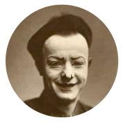 François Fratellini - Frase