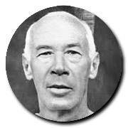 El payaso es el poeta en acción - Henry Miller