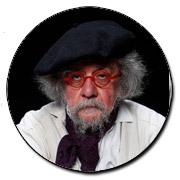 Philippe Gaulier