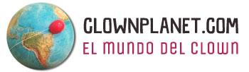 logo-clownplanet-banner-blanco-350x102