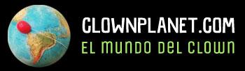 logo-clownplanet-banner-negro-350x102