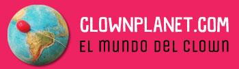 logo-clownplanet-banner-red-350x102