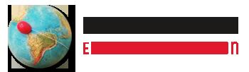 logo-clownplanet-banner-transparente-350x102