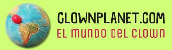 logo-clownplanet-banner-verd-350x102