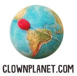 logo-clownplanet-blanco-negro-155x153
