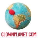 logo-clownplanet-blanco-red-155x153
