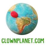 logo-clownplanet-blanco-verd-155x153