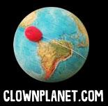 logo-clownplanet-negro-155x153