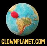 logo-clownplanet-negro-orange-155x153