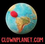 logo-clownplanet-negro-red-155x153