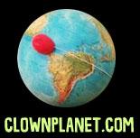 logo-clownplanet-negro-verd-155x153