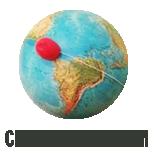logo-clownplanet_transparente-black-155x153
