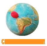logo-clownplanet_transparente-orange-155x153