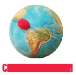 logo-clownplanet_transparente-red-155x153