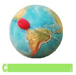 logo-clownplanet_transparente-verd-155x153