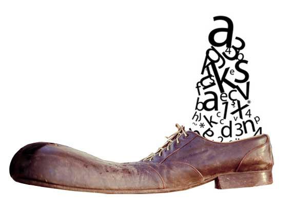 masquefrases-1-zapato