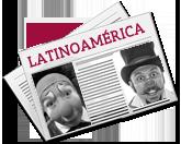 Noticias Clown Latinoamerica