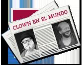 noticias-clown-mundo