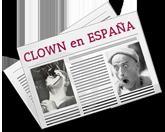 noticias-clown-payaso-spain2